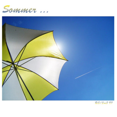 sommer-51ecf1d6-2526-4684-a700-4270ace1fa86